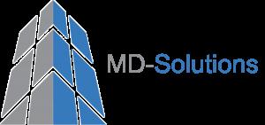 Logo 3000 px